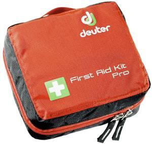 Bilde av First Aid Kit Pro papaya